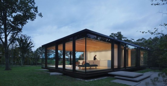 LM-guest-house-11-800x412