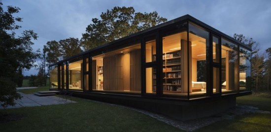 LM-guest-house-12-800x390