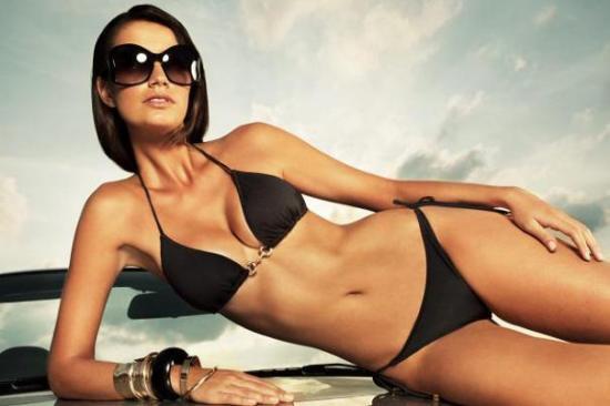 lujosa-marca-de-trajes-de-bac3b1o-verano-high-1