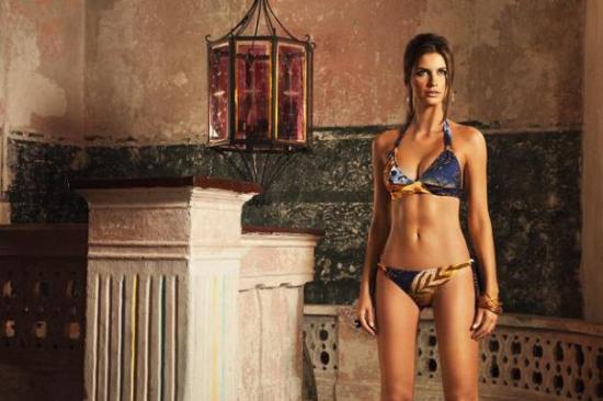 lujosa-marca-de-trajes-de-bac3b1o-verano-high-12