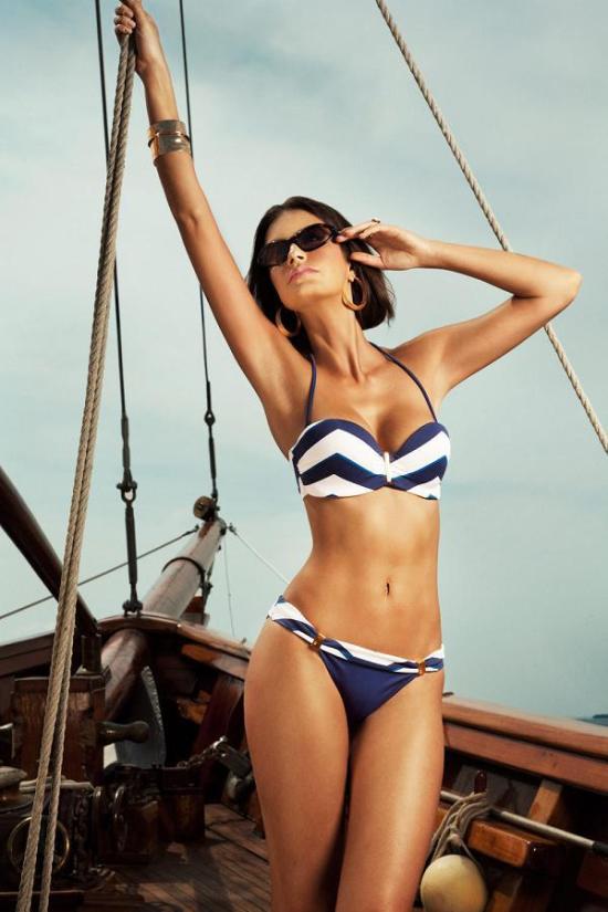 lujosa-marca-de-trajes-de-bac3b1o-verano-high-13