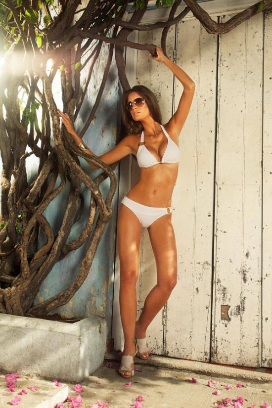 lujosa-marca-de-trajes-de-bac3b1o-verano-high-14