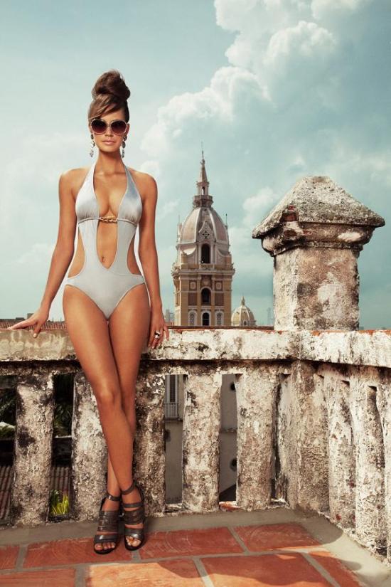 lujosa-marca-de-trajes-de-bac3b1o-verano-high-7