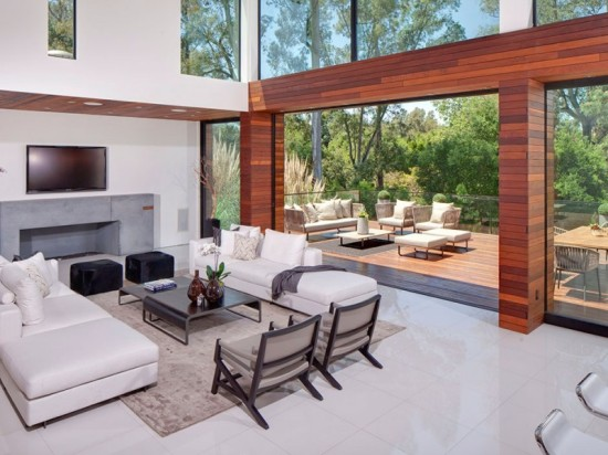 Perfectly-Elegant-in-Beverly-Hills-06-800x600