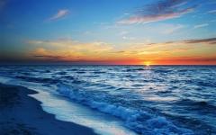 Agua de Mar- Beneficios