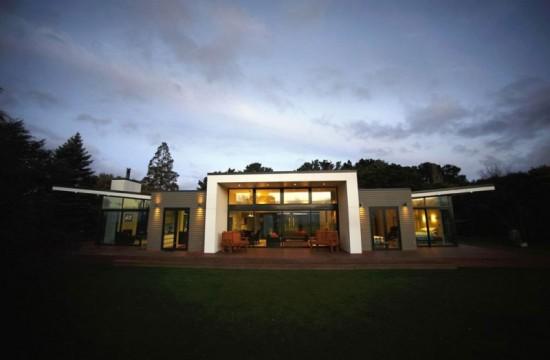 Rotopai-Residence-20-800x524