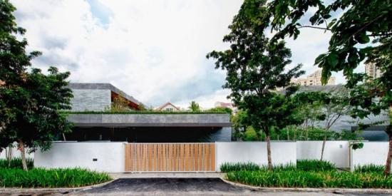 wall-house-01-800x400