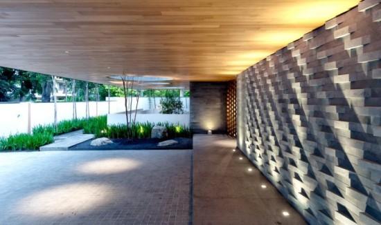 wall-house-07-800x475