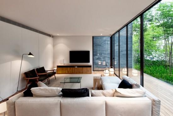 wall-house-10-800x541