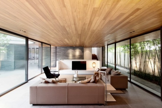 wall-house-11-800x534