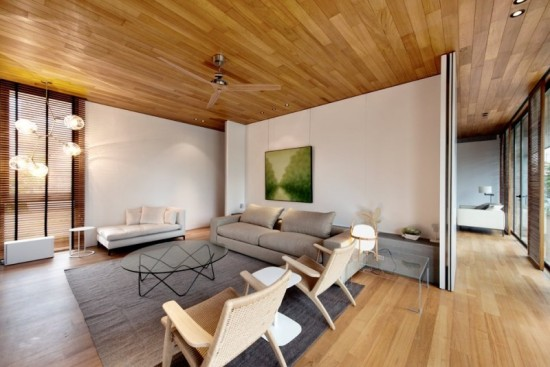 wall-house-14-800x534