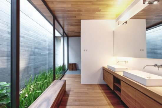 wall-house-18-800x534