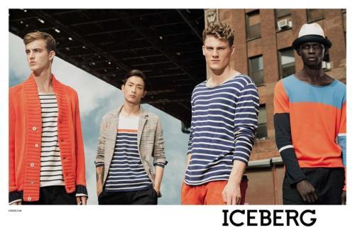 Iceberg-mens-spring-summer-2013-13