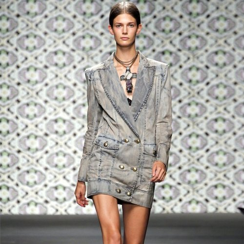 Iceberg-Spring-Summer-2013-Women-Collection-Milano-Fashion-Week 10