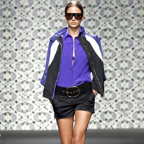Iceberg-Spring-Summer-2013-Women-Collection-Milano-Fashion-Week 11