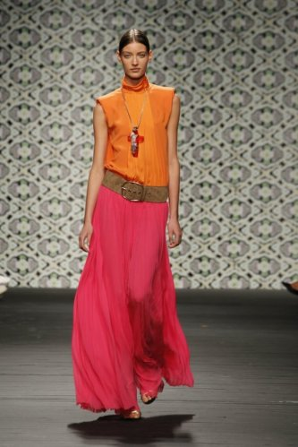 Iceberg-Spring-Summer-2013-Women-Collection-Milano-Fashion-Week 12