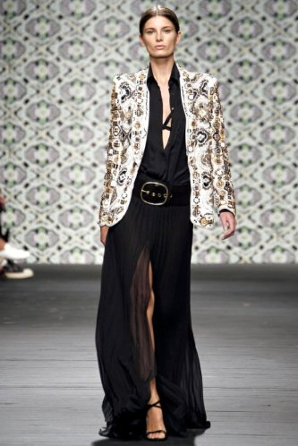 Iceberg-Spring-Summer-2013-Women-Collection-Milano-Fashion-Week 17