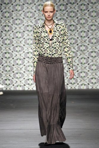 Iceberg-Spring-Summer-2013-Women-Collection-Milano-Fashion-Week 18