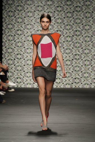 Iceberg-Spring-Summer-2013-Women-Collection-Milano-Fashion-Week 19