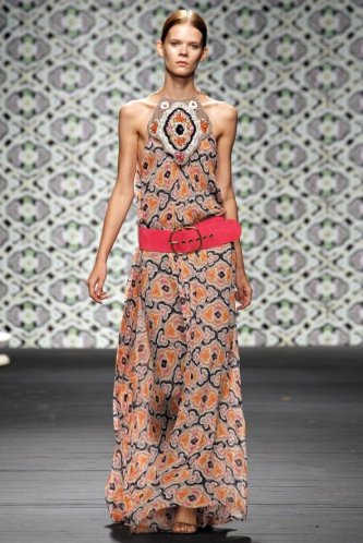 Iceberg-Spring-Summer-2013-Women-Collection-Milano-Fashion-Week 21