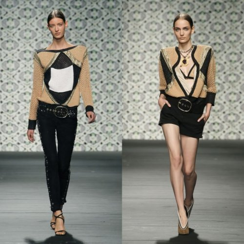 Iceberg-Spring-Summer-2013-Women-Collection-Milano-Fashion-Week 25