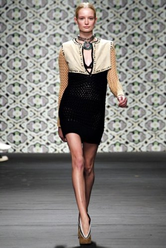 Iceberg-Spring-Summer-2013-Women-Collection-Milano-Fashion-Week 26