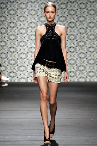 Iceberg-Spring-Summer-2013-Women-Collection-Milano-Fashion-Week 27