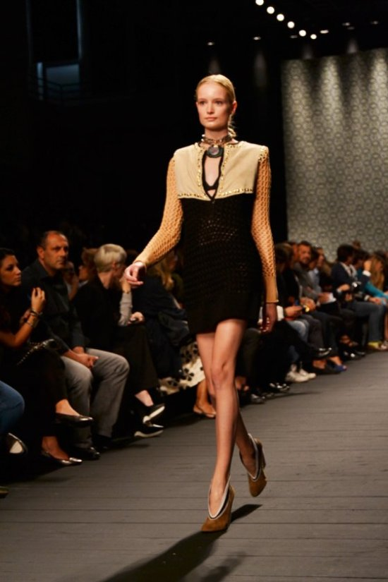 Iceberg-Spring-Summer-2013-Women-Collection-Milano-Fashion-Week 6