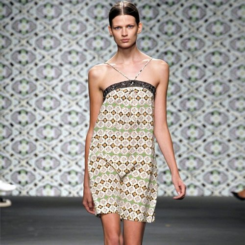 Iceberg-Spring-Summer-2013-Women-Collection-Milano-Fashion-Week 9