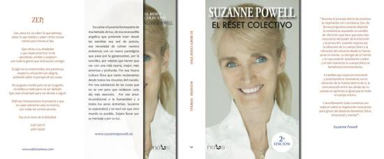 Suzanne Powell - Reset Colectivo