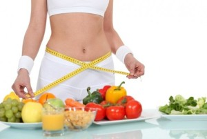 Dieta Detox Desintoxicante para adelgazar - Suzanne Poweel - Dieta Disociada