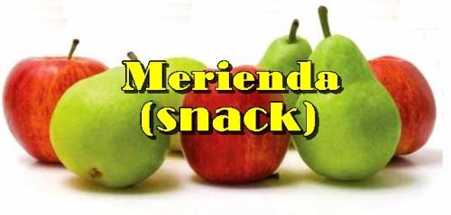 se puede comer tomate para el acido urico plantas medicinales para tratar el acido urico alimentos con acido urico y purina