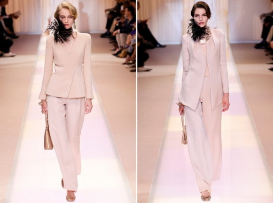 ARMANI-PRIVE-Haute-Couture-Autumn-Winter-2013-2014-Collection_01