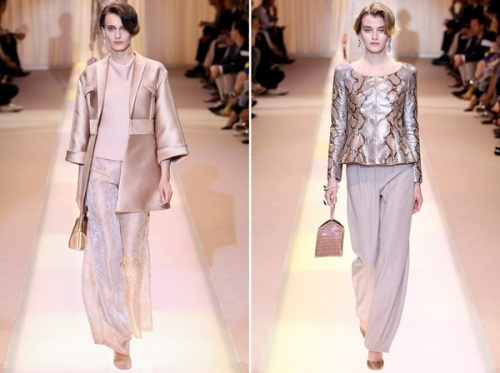 ARMANI-PRIVE-Haute-Couture-Autumn-Winter-2013-2014-Collection_06