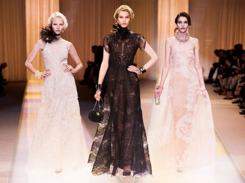 ARMANI-PRIVE-Haute-Couture-Autumn-Winter-2013-2014-Collection_31