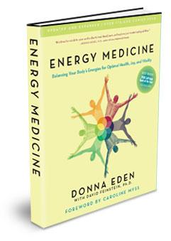 Donna Eden-energy_medicine_book español
