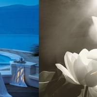 MEDITACIÓN para limpiar tus puntos energéticos (7 Chakras) CERO STRESS = ¡equilibrio y armonía en tu vida!