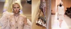 Paris Fashion Week- Giorgio Armani