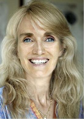 Suzanne Powell - Dieta Disociada