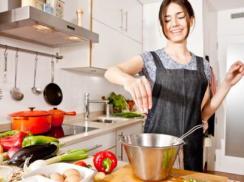 Magnesio para cocinar y evitar enfermedades