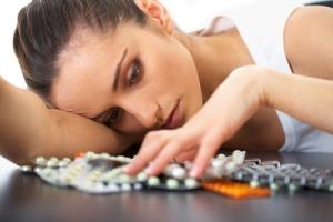 Falta de Magnesio = Enfermedades