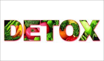 Detox Sales Epsom